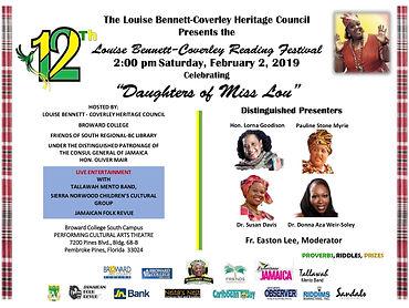 2019 LBC Flyer.jpg