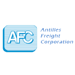 Antilles Freight