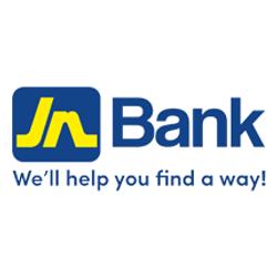 JN Bank copy