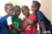 louise-bennett-school-jamaica-2.jpg
