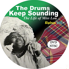 Drums%2520Keep%2520Sounding-Miss%2520Lou