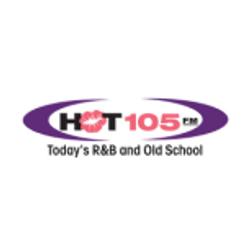 HOT105_Logo_129x50