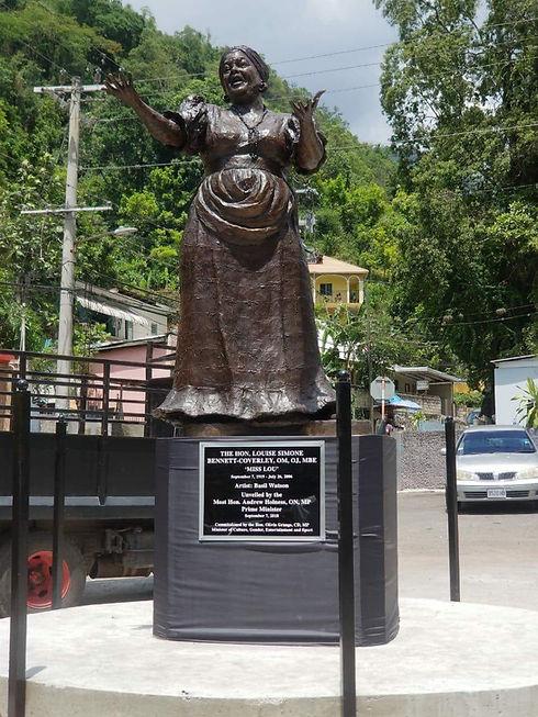 7. Miss Lou Statue.jpg