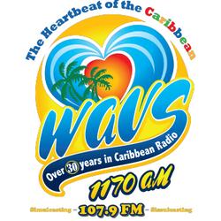 LOGO-WAVS30-website-logo.fw_