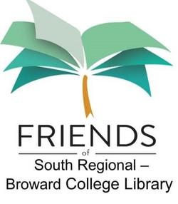 Library Friends Logo_edited_edited