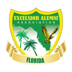 EXCL logo copy