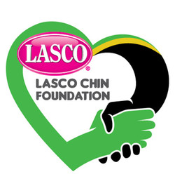 LOGO - Lasco Chin Foundation_JPG