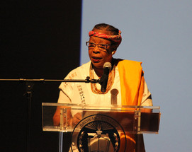 2018 Dr.Amina Blackwood.jpg