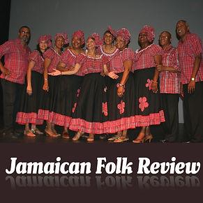 Jamaican-Folk-Revue copy.jpg