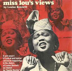 c. Miss Lou's Views.jpg