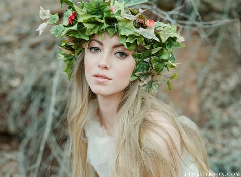 Aly Lovelace.jpg