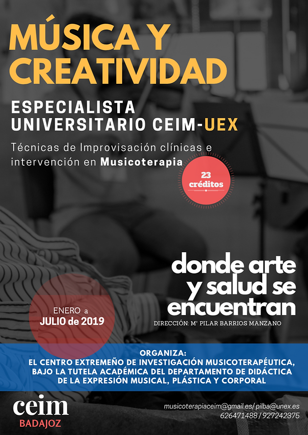 MUSICA Y CREATIVDAD .png