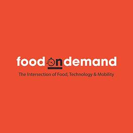 5ed9382490f297432bb82fb2_FOD logo-FaceBook orange.jpeg