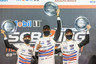 WeatherTech Racing Wins Sebring GTLM
