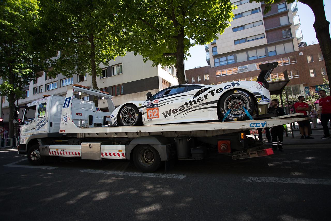 039 Le Mans 2017 ZM2_2949-X2