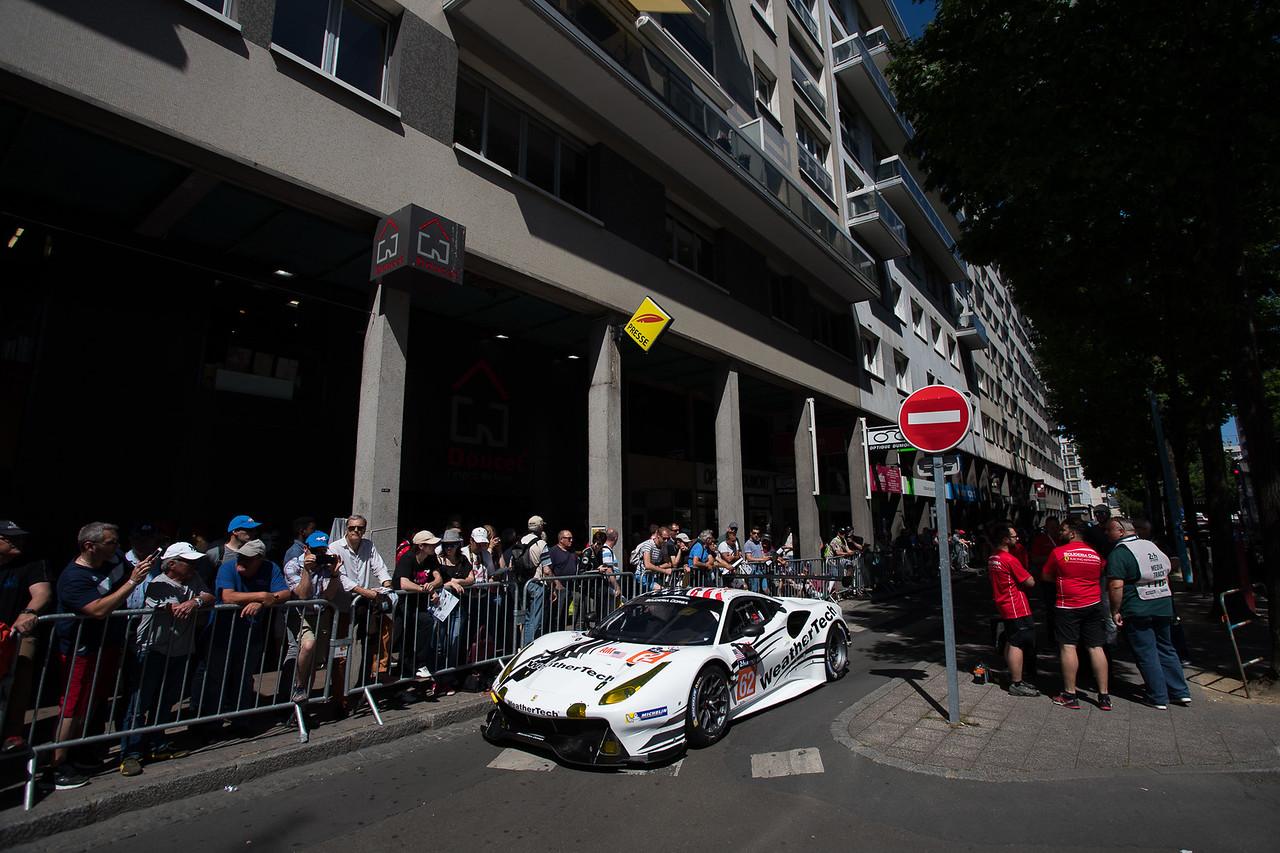 052 Le Mans 2017 ZM2_3012-X2