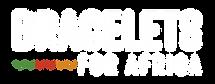 BraceletsForAfrica-Logo.png