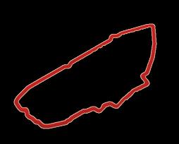 Le Mans Map.png