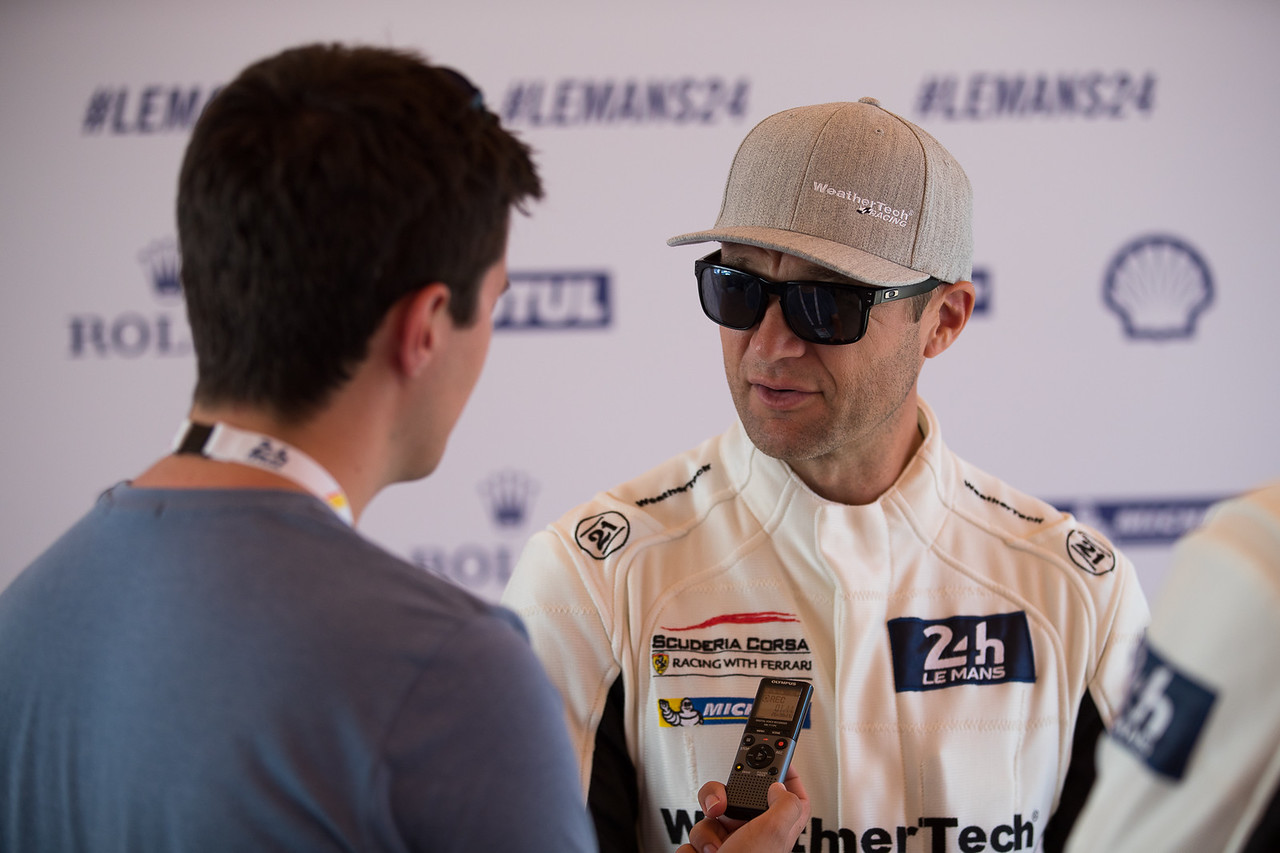082 Le Mans 2017 ZM1_4644-X2