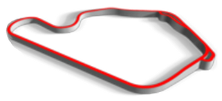 limerock_988x480.png