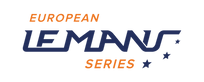 European Le Mans Series logo.png