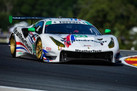 WeatherTech Racing Looking for More at VIR