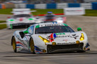 WeatherTech Racing Heading to Home Track