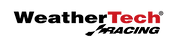 WeatherTech-Racing-Logo.png