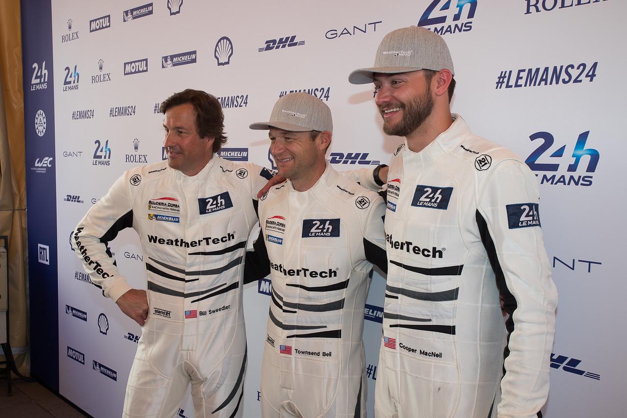 080 Le Mans 2017 ZM2_3138-X2