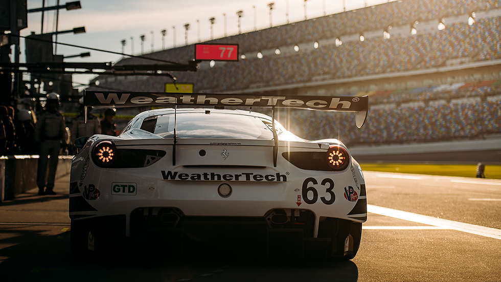 WeatherTech_Zoom Background_4.png