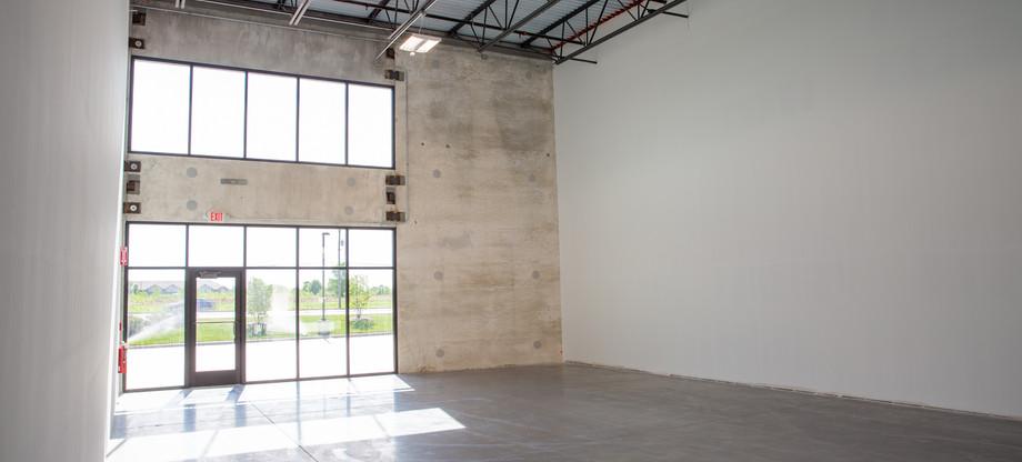 Webber_Road_New_Construction_Retail_28.j