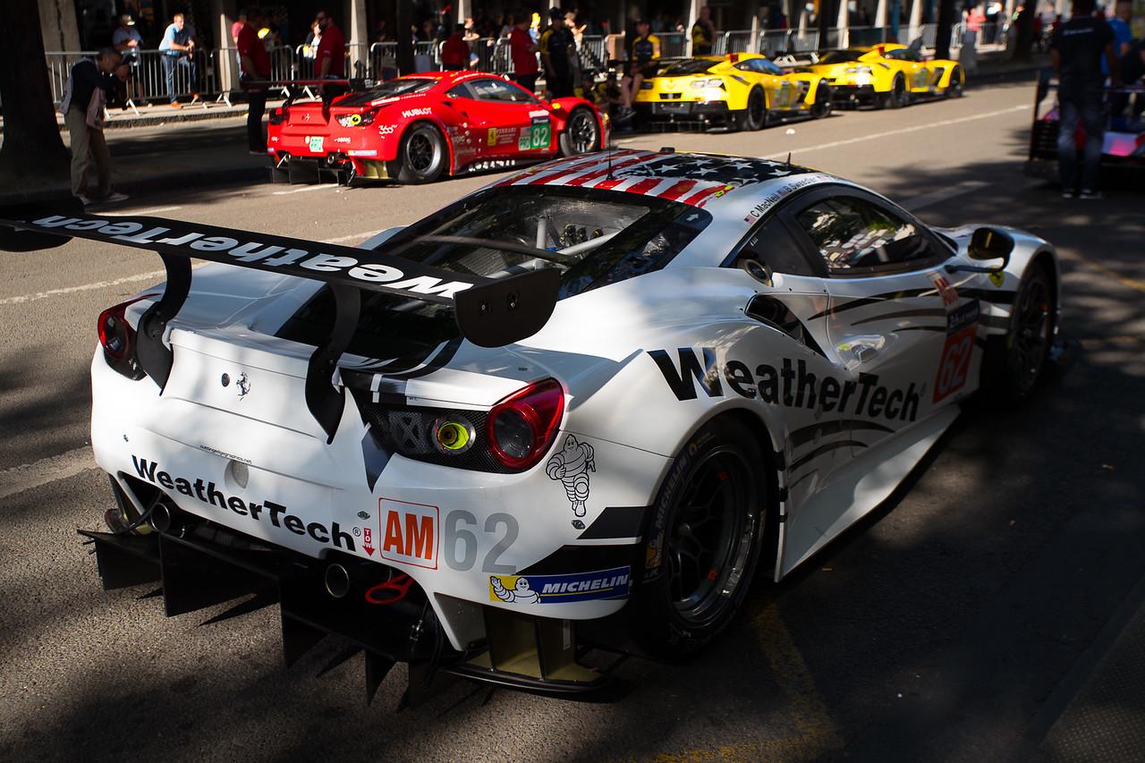 102 Le Mans 2017 ZM2_3328-X2