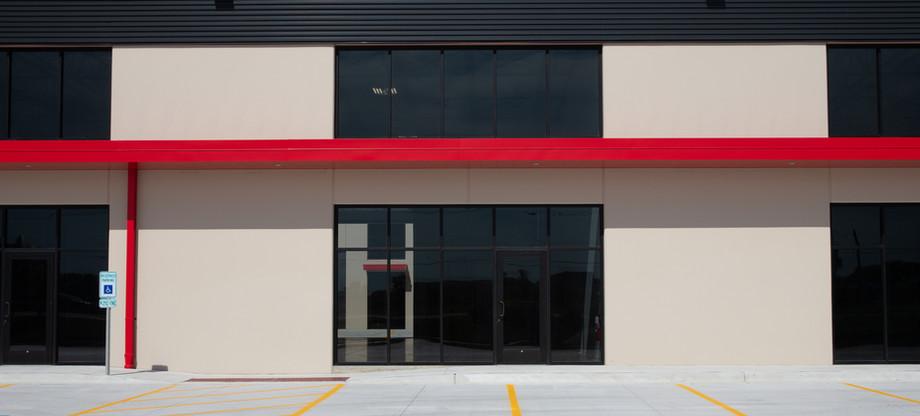 Webber_Road_New_Construction_Retail_36.j