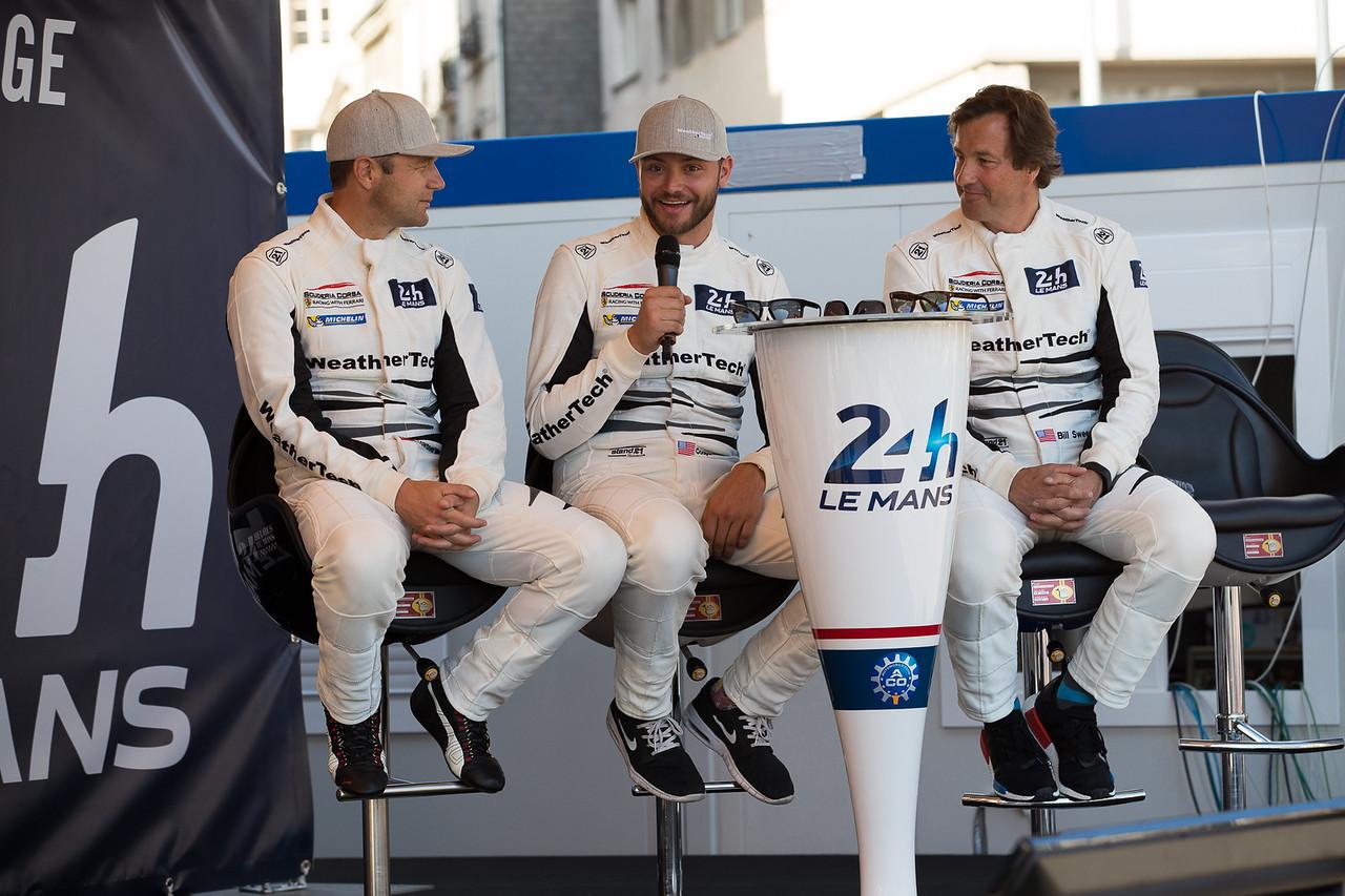 107 Le Mans 2017 ZM1_4785-X2