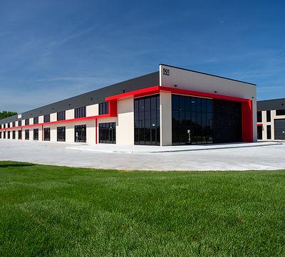 Webber_Road_New_Construction_Retail_40.j