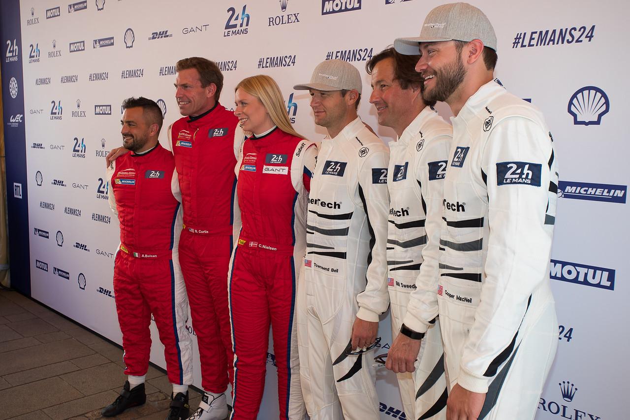 085 Le Mans 2017 ZM2_3165-X2