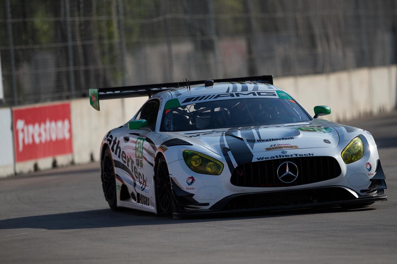099 Detroit GP 2017 ZM1_2700-X2