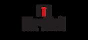 MacNeil Real Estate Logo-01[2].png