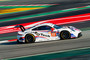 MacNeil to Run Remaining European Le Mans Series Races