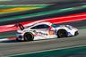 MacNeil to Run Remaining European Le Mans Series Races