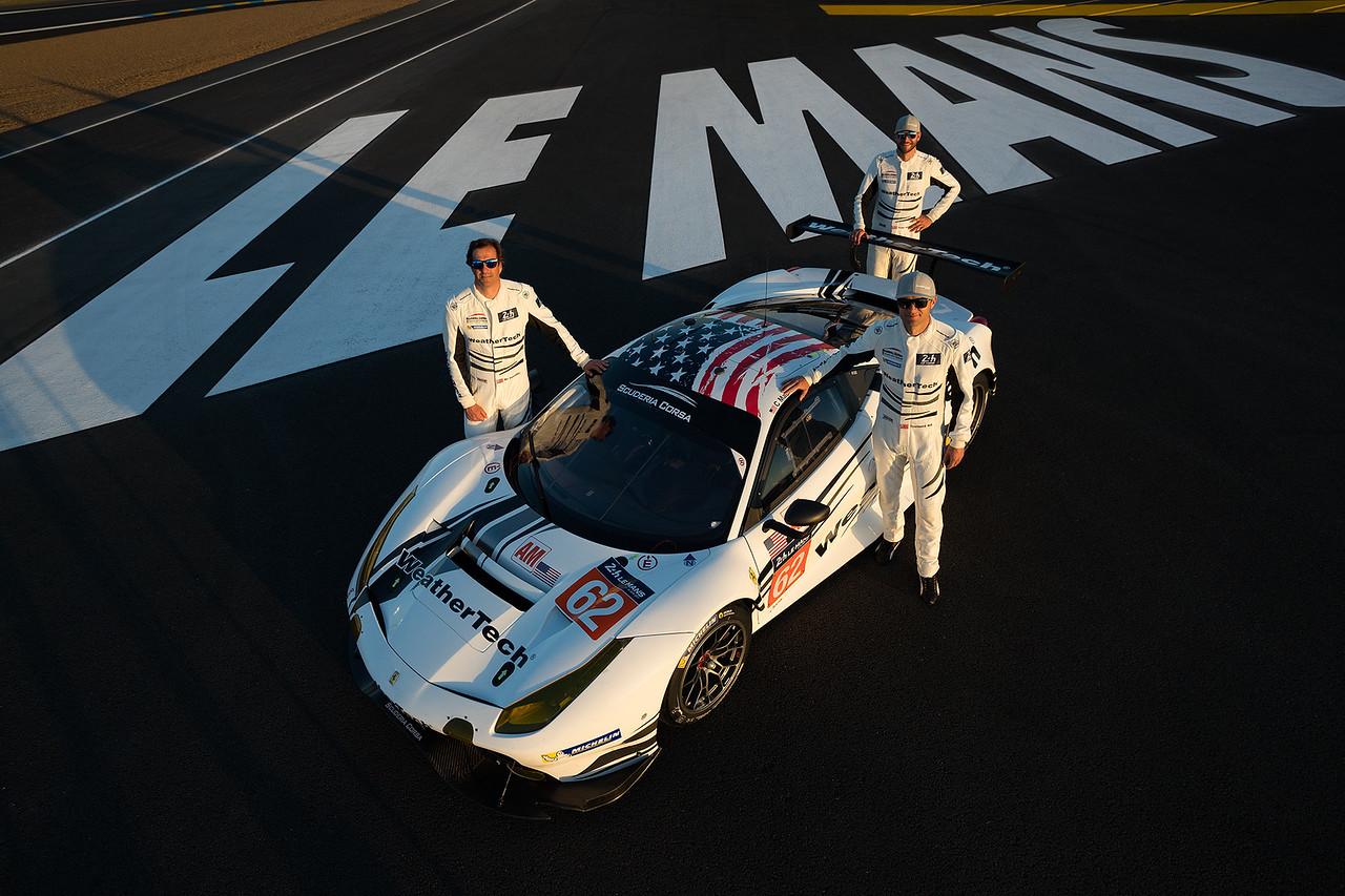 001 Le Mans 2017 ZM2_3434-X2