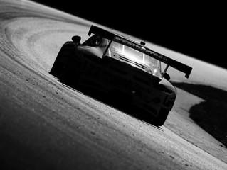 WeatherTech Racing Enters Last Two Rounds of Pirelli World Challenge Series