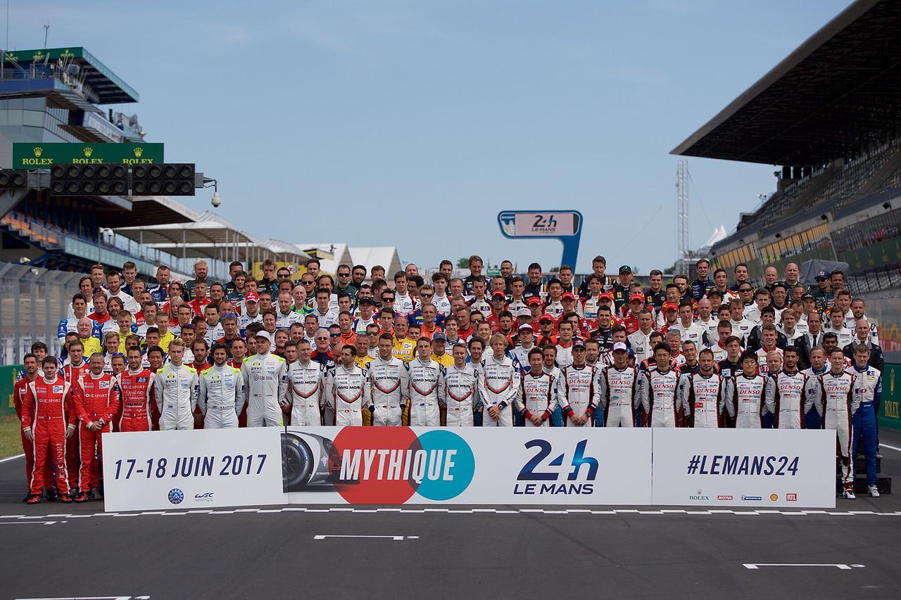 131 Le Mans 2017 ZM2_3372-X2