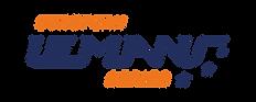 logo_elms.png