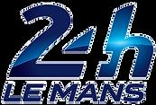 24_hours_Le_mans_logo.png