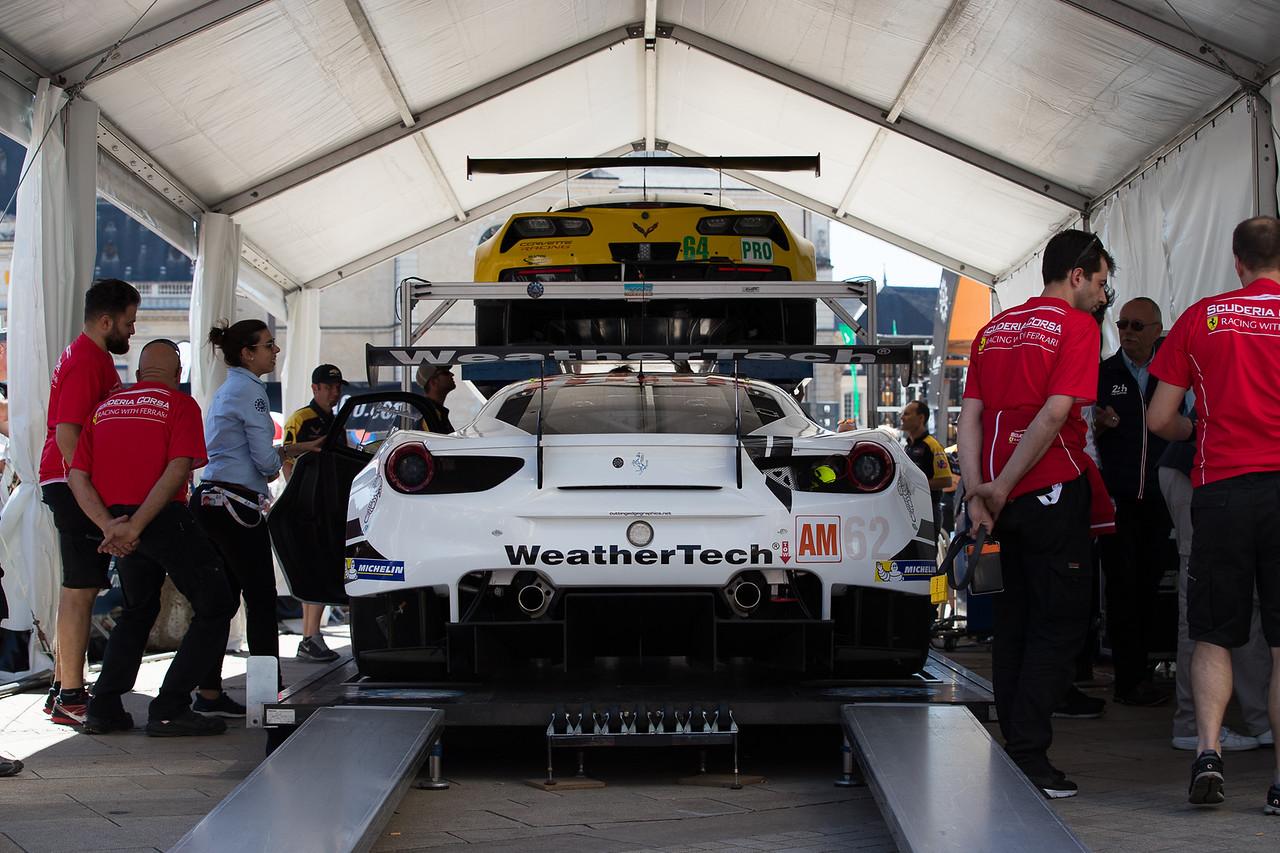 070 Le Mans 2017 ZM1_4596-X2