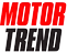 motor trend logo.png