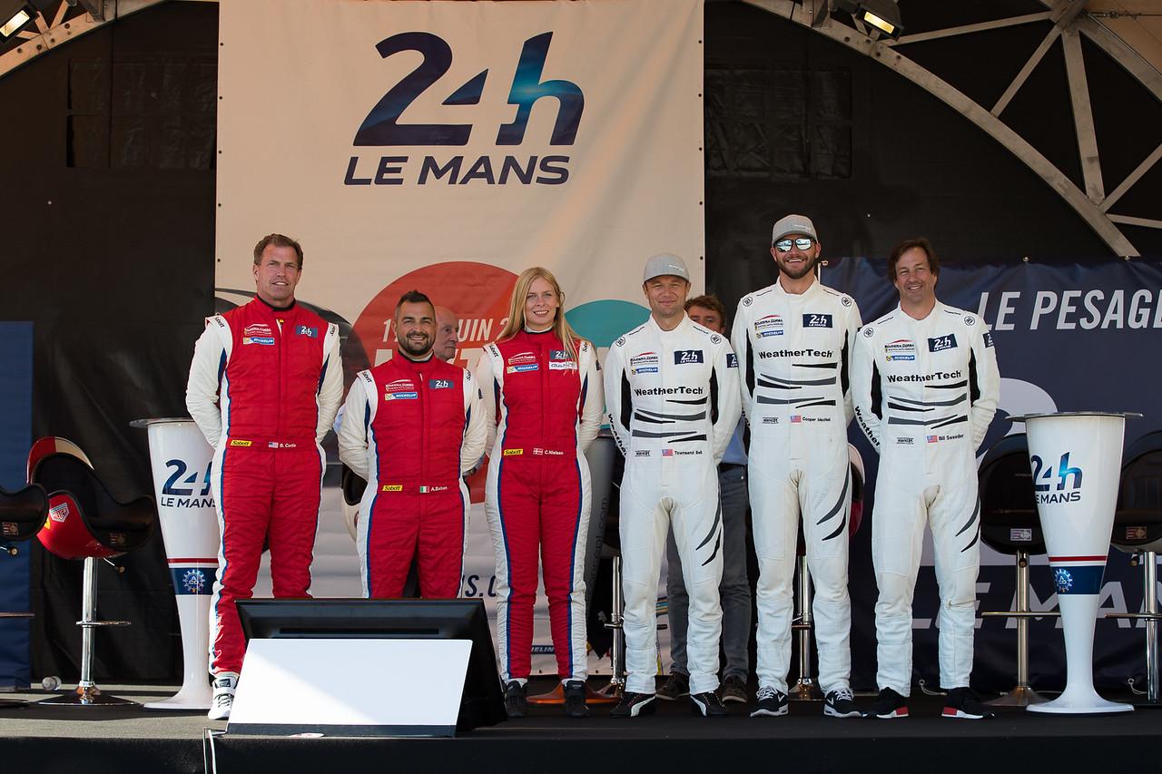 112 Le Mans 2017 ZM1_4823-X2