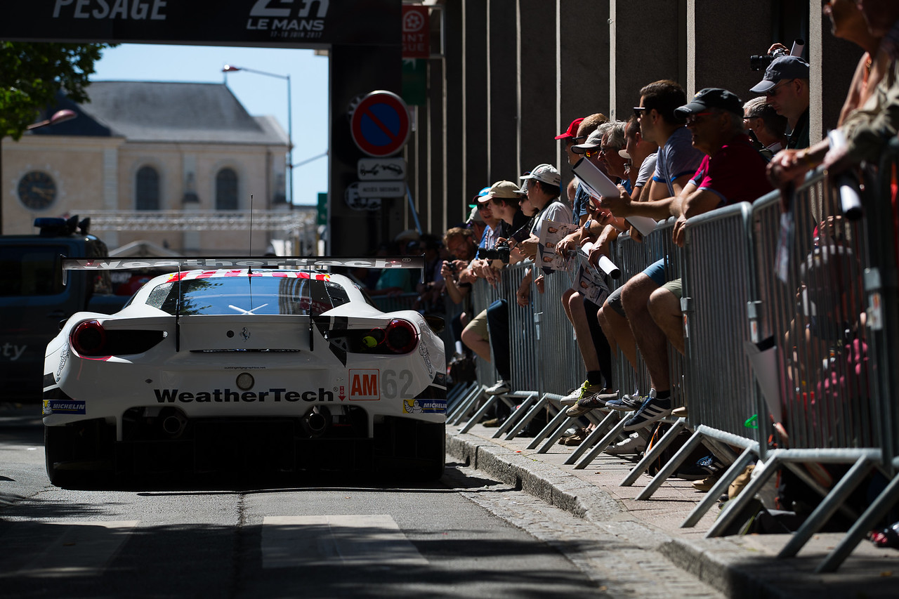 061 Le Mans 2017 ZM1_4580-X2