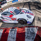 WeatherTech Racing Ready for VIR